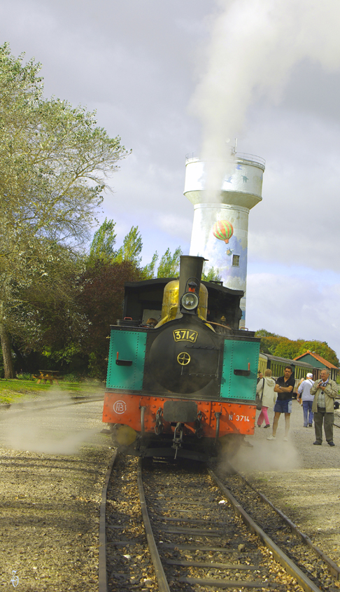 locomotive-dor.jpg